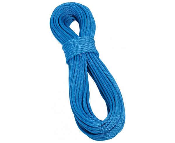 Cordes-Cintes Marca TENDON Per Unisex. Activitat esportiva Alpinisme-Mountaineering, Article: LOWE 8.4MM COMPLETE SHIELD WATER RESISTEN.