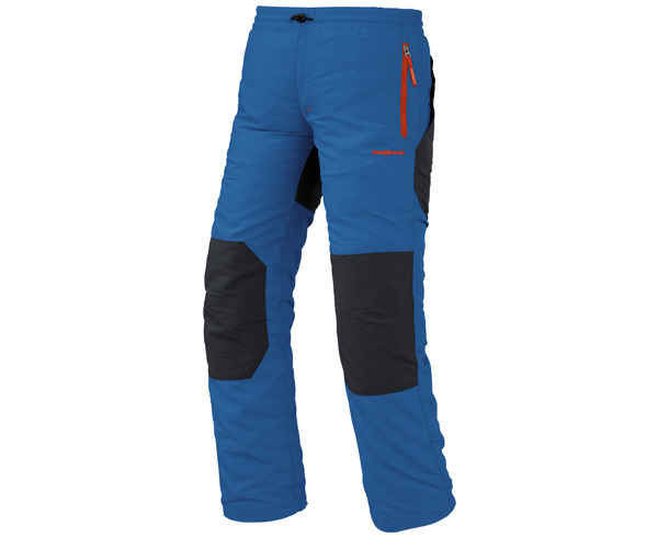 Pantalons Marca TRANGOWORLD Per Nens. Activitat esportiva Excursionisme-Trekking, Article: SAJA SN.