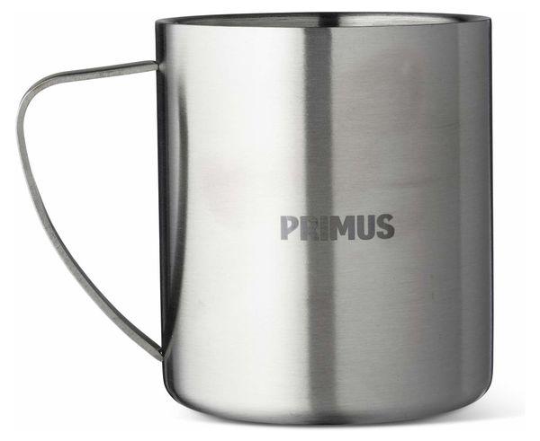 Bols Marca PRIMUS Per Unisex. Activitat esportiva Càmping, Article: 4-SEASON MUG.