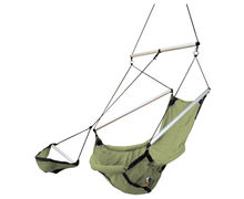 Motxilles-Bosses Marca TICKET TO THE MOON Per Unisex. Activitat esportiva Excursionisme-Trekking, Article: MOON CHAIR.