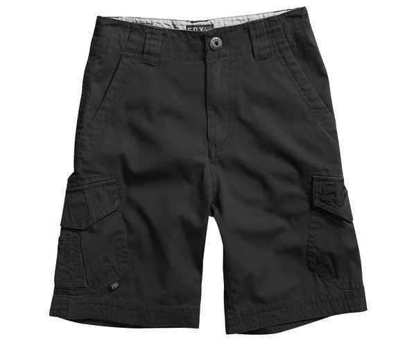 Pantalons Marca FOX Per Nens. Activitat esportiva Casual Style, Article: BOYS SLAMBOZO.