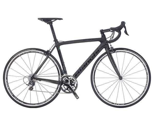 Bicicletes Marca BIANCHI Per Unisex. Activitat esportiva Ciclisme carretera, Article: SEMPRE PRO ULTEGRA.