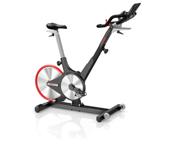 Bicicletes Estàtiques Marca KEISER Per Unisex. Activitat esportiva Spinning, Article: M3I.