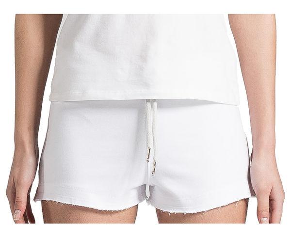 Jogging Marca SWEET PANTS Per Dona. Activitat esportiva Street Style, Article: SHORTY.