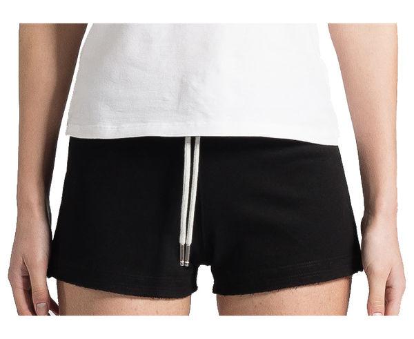 Jogging Marca SWEET PANTS Per Dona. Activitat esportiva Casual Style, Article: SHORTY.