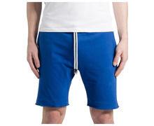 Jogging Marca SWEET PANTS Per Home. Activitat esportiva Casual Style, Article: TERRY CUTOFF.