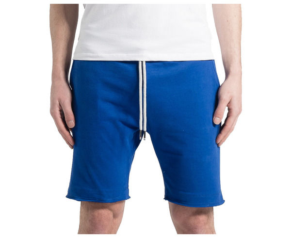 Jogging _BRAND_ SWEET PANTS _FOR_ Home. _SPORT ACTIVITY_ Casual Style, _ITEM_: TERRY CUTOFF.