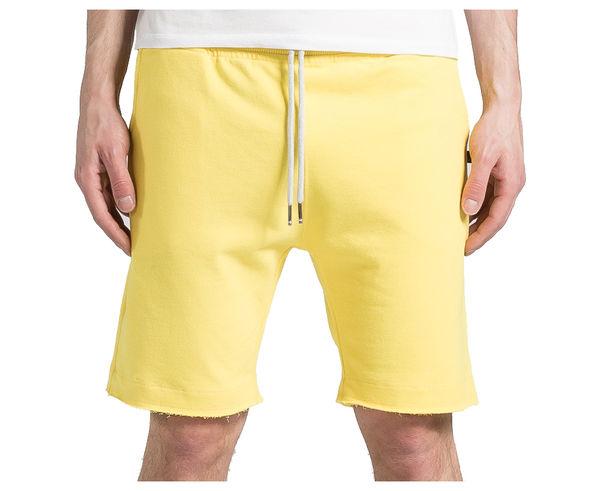 Jogging Marca SWEET PANTS Per Home. Activitat esportiva Street Style, Article: TERRY CUTOFF.
