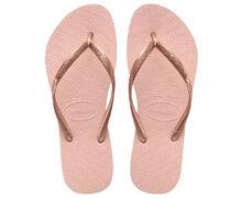 Sandàlies-Xancles Marca HAVAIANAS Per Dona. Activitat esportiva Street Style, Article: SLIM.