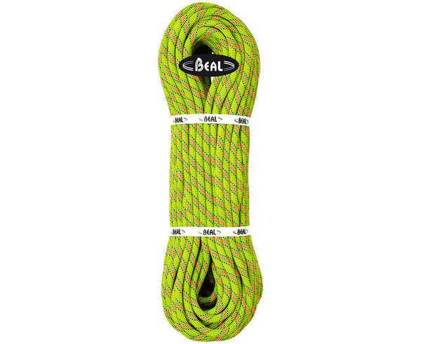 Cordes-Cintes Marca BEAL Per Unisex. Activitat esportiva Escalada, Article: VIRUS 10.