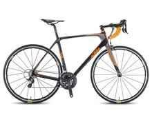 Bicicletes Marca KTM Per Unisex. Activitat esportiva Ciclisme carretera, Article: REVELATOR PRIME CD '16.