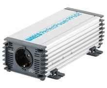 Transformadors Marca DOMETIC Per Unisex. Activitat esportiva Electrònica, Article: PP602.