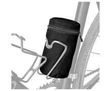 Components Marca SCI-CON Per Unisex. Activitat esportiva Ciclisme carretera, Article: BOLSA TUBO PORTABIDON.