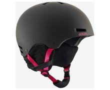 Cascs Marca ANON Per Dona. Activitat esportiva Snowboard, Article: GRETA.