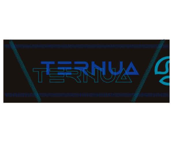 Complements Cap Marca TERNUA Per Unisex. Activitat esportiva Trail, Article: FRISSELL.