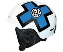 Cascs Marca PROSURF Per Unisex. Activitat esportiva Snowboard, Article: XG100.