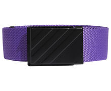 Cinturons Marca ADIDAS GOLF Per Home. Activitat esportiva Golf, Article: WEBBING BELT.