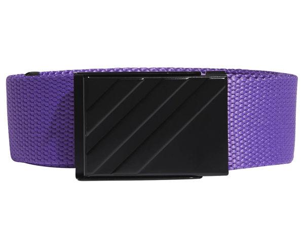 Cinturons Marca ADIDAS GOLF Per Home. Activitat esportiva Golf, Article: WEBBING BELT.