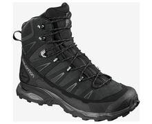 Botes Marca SALOMON Per Home. Activitat esportiva Excursionisme-Trekking, Article: X ULTRA TREK GTX.