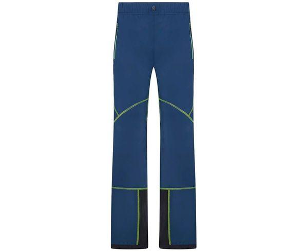 Pantalons Marca LA SPORTIVA Per Dona. Activitat esportiva Esquí Muntanya, Article: AVANT PANT W.