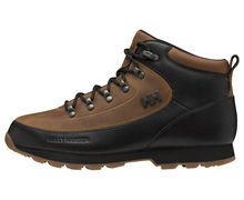 Botes Marca HELLY HANSEN Per Home. Activitat esportiva Casual Style, Article: THE FORESTER.