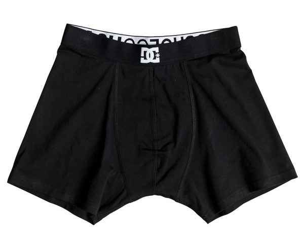 Roba Interior Marca DC SHOES Per Home. Activitat esportiva Street Style, Article: WOOLSEY M BXBR.