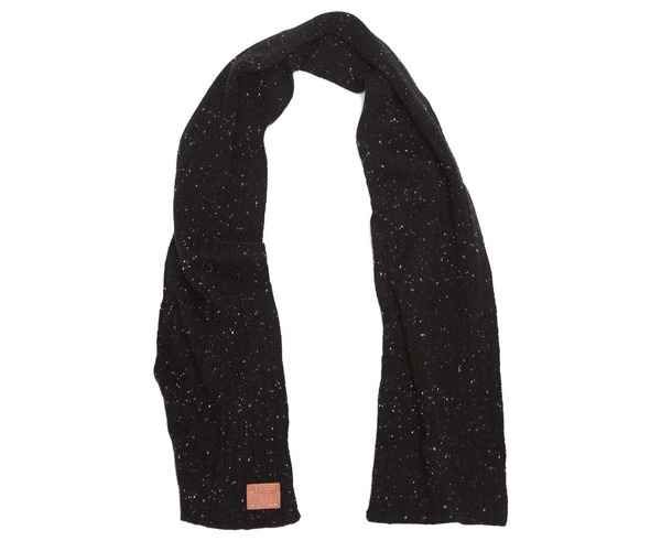 Complements Cap Marca VOLCOM Per Home. Activitat esportiva Street Style, Article: FLECKING SCARF.