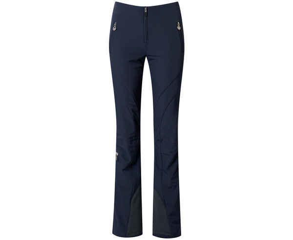 Pantalons Marca SPORTALM Per Dona. Activitat esportiva Esquí All Mountain, Article: MASCHA.