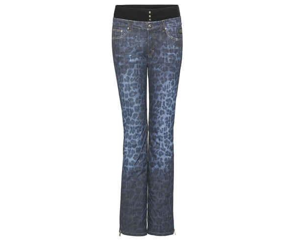 Pantalons Marca BOGNER Per Dona. Activitat esportiva Esquí All Mountain, Article: MALENA.