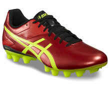 Botes Marca ASICS Per Home. Activitat esportiva Rugby, Article: LETHAL SPEED RS.