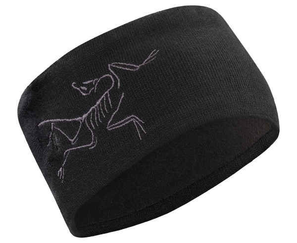 Complements Cap _BRAND_ ARC'TERYX _FOR_ Unisex. _SPORT ACTIVITY_ Alpinisme-Mountaineering, _ITEM_: KNIT.