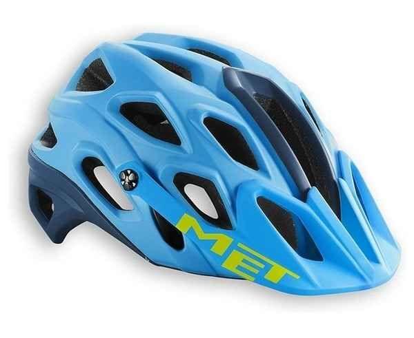 Cascs Marca MET Per Unisex. Activitat esportiva Ciclisme carretera, Article: LUPO.