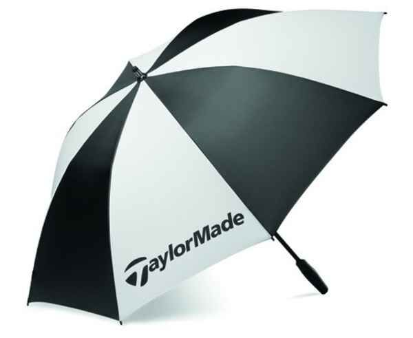 Paraigües Marca TAYLOR MADE Per Unisex. Activitat esportiva Golf, Article: 62SINGLE UMBRELLA.