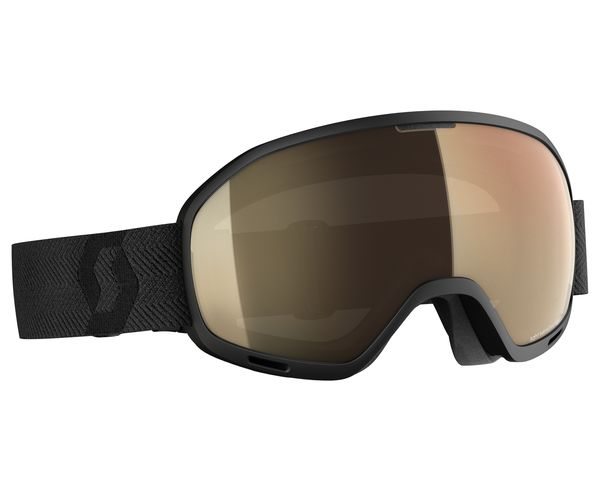 Màscares Marca SCOTT Per Unisex. Activitat esportiva Snowboard, Article: SKI UNLIMITED II OTG LS.