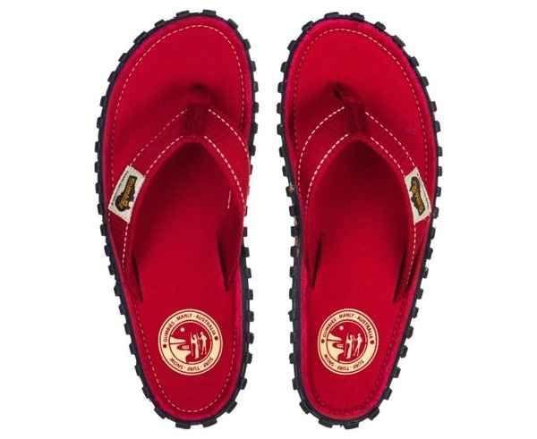 Sandàlies-Xancles Marca GUMBIES Per Dona. Activitat esportiva Street Style, Article: ISLANDER W.