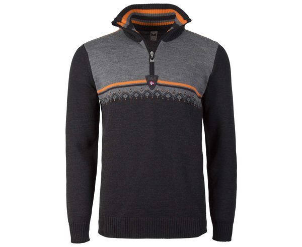 Jerseis _BRAND_ DALE OF NORWAY _FOR_ Home. _SPORT ACTIVITY_ Esquí All Mountain, _ITEM_: LAHTI MASCULINE.