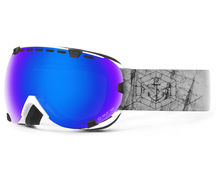 Màscares Marca OUT OF Per Unisex. Activitat esportiva Freeski, Article: EYES.