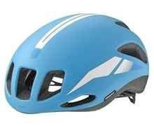 Cascs Marca GIANT Per Unisex. Activitat esportiva Ciclisme carretera, Article: RIVET WESTERN.