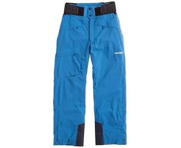 Pantalons Marca GOLDWIN Per Home. Activitat esportiva Esquí All Mountain, Article: BRIGHT PANT.
