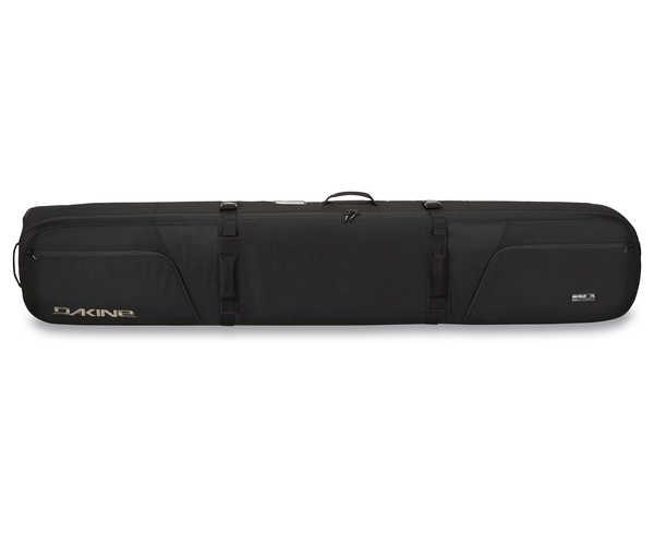 Motxilles-Bosses Marca DAKINE Per Unisex. Activitat esportiva Snowboard, Article: GROM 13L.