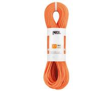 Cordes-Cintes Marca PETZL Per Unisex. Activitat esportiva Escalada, Article: PASO GUIDE 7.7MM.