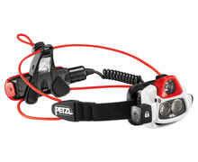 Il·Luminació Marca PETZL Per Unisex. Activitat esportiva Alpinisme-Mountaineering, Article: NAO +.