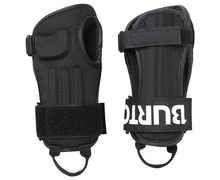 Proteccions Marca BURTON Per Unisex. Activitat esportiva Snowboard, Article: ADULT WRIST GUARDS.