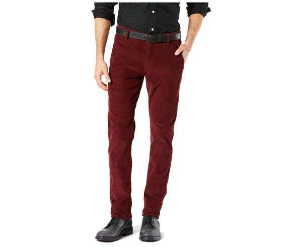Pantalons Marca DOCKERS Para Home. Actividad deportiva Casual Style, Artículo: 44715-05.