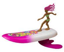 Accessoris Marca SURFER DUDES Per Unisex. Activitat esportiva Surf, Article: SURFER DUDES.