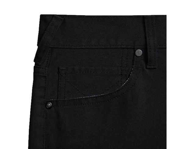 Pantalons Marca HURLEY Per Home. Activitat esportiva Street Style, Article: DRI-FIT 84 SLIM TWILL 16.