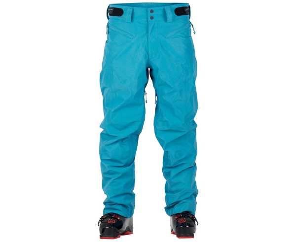 Pantalons Marca SWEET PROTECTION Per Home. Activitat esportiva Snowboard, Article: DISSIDENT PANT.