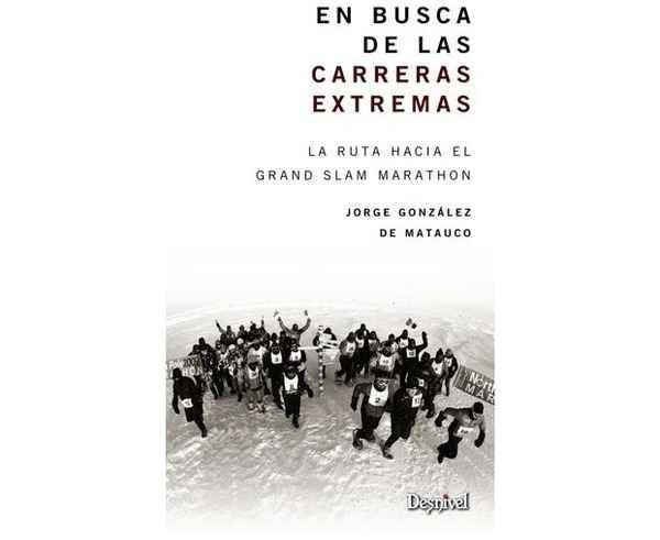 Bibliografies-Cartografies Marca DESNIVEL Per Unisex. Activitat esportiva Alpinisme-Mountaineering, Article: EN BUSCA CARRERAS EXTREMAS.