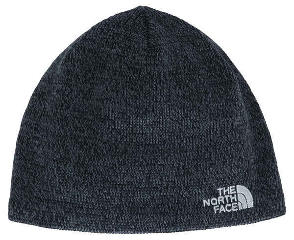 Complements Cap Marca THE NORTH FACE Per Nens. Activitat esportiva Mountain Style, Article: JIM BEANIE.
