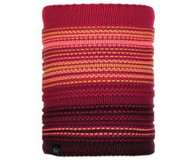 Complements Cap Marca BUFF Per Unisex. Activitat esportiva Trail, Article: KNITTED & POLAR NECKWARMER.